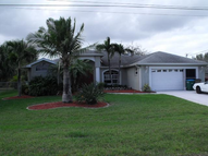 2514 Se 25th Pl Cape Coral FL, 33904