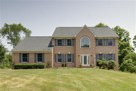 9886 Carrigan Drive Ellicott City MD, 21042