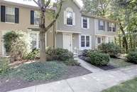 6072 Laurel Wreath Way #19 Columbia MD, 21044