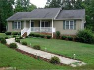 143 Falling Brook Rd Stokesdale NC, 27357