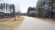 1.40 Ac Mossdale Stoneville NC, 27048