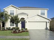 2575 Featured Listing Trinity FL, 34655