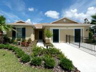 2617  Riverview FL, 33579
