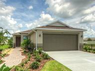 2440 Featured Listing Ruskin FL, 33573