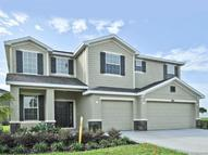 2668 Featured Listing Wesley Chapel FL, 33545