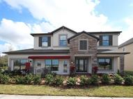 2654 Featured Listing Lutz FL, 33558
