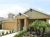 2714 Apollo Beach FL, 33572