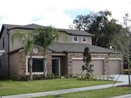 Featured Deal Reduced! #2380s Tampa FL, 33619