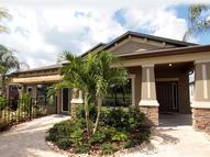 Featured Listing #2376s Tampa FL, 33619