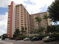36th Street Fort Lauderdale FL, 33308