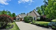 1011 Kenworthy Place Centerville OH, 45458