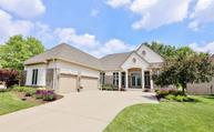 1205 Club View Dr Centerville OH, 45458