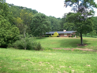 235 Laurel Ridge Road Ivydale WV, 25113