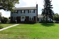 61 Allison Drive Sayreville NJ, 08872