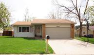 3514 Powderhorn Circle Rapid City SD, 57702