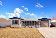 1021 Halley Ave Rapid City SD, 57701