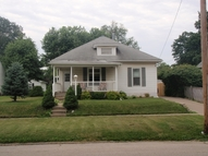 516 North A St. Monmouth IL, 61462