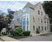 84 Arlington St - Unit A Haverhill MA, 01830