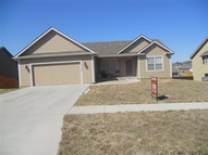1116 Meadowbrooke Ln Junction City KS, 66441