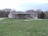 5194 Davis Creek Rd. Junction City KS, 66441