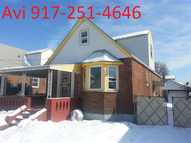 115-39 229th St Cambria Heights NY, 11411