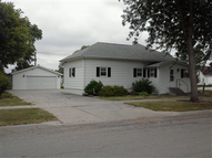219 7th Ave Se Pipestone MN, 56164