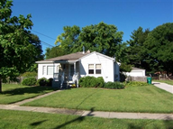 344 South Slusser Street Grayslake IL, 60030