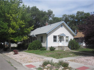 401 N 2nd Avenue Sterling CO, 80751