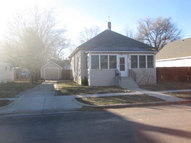 115 Denver St Sterling CO, 80751