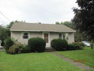 400 East St Herkimer NY, 13350