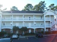 694 Riverwalk Dr - #102 Myrtle Beach SC, 29579