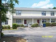 802 13th Ave S - #102 Myrtle Beach SC, 29577