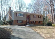 2602 Winesap Ct Dunkirk MD, 20754