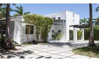 Address Not Disclosed Miami Beach FL, 33140