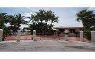 2442 Arch Creek Dr North Miami FL, 33181