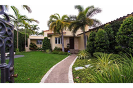 5926 La Gorce Dr Miami Beach FL, 33140