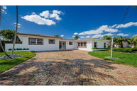 13140 Ortega Ln North Miami FL, 33181