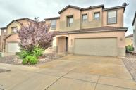 10640 Cavenaugh Drive Nw Albuquerque NM, 87114