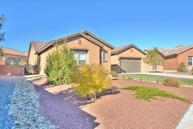 203 Linda Vista Court Ne Rio Rancho NM, 87124