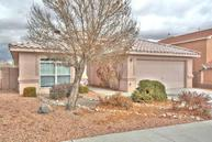 5559 Mansfield Place Nw Albuquerque NM, 87114