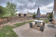 3620 Big Cottonwood Ct Se Albuquerque NM, 87105