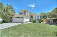4820 Mesa Bonita Ct Nw Albuquerque NM, 87120