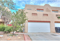5211 Sugarbear Ct Nw Albuquerque NM, 87120