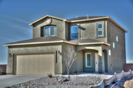 2773 Wilder Loop Ne  Rio Rancho NM, 87144