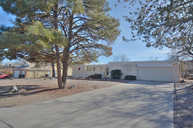 4930 Fairfax Drive Albuquerque NM, 87114
