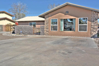 3509 Delamar Ave Albuquerque NM, 87107