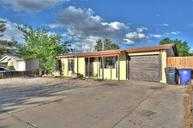 404 Jane Street Ne  Albuquerque NM, 87123