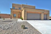 725 Tiwa Lane Ne Rio Rancho NM, 87124