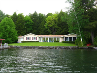 Homer Point Rental #15 Bolton Landing NY, 12814