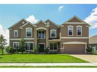 4701 Cypress Forest Ln Saint Cloud FL, 34772